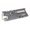 661-02357 Logic Board 2.9 GHz (16GB) for MacBook Pro 13-inch Early 2015 A1502 ME839LL/A, MF841LL/A, MF843LL/A (820-4924-A)