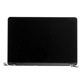 661-02360 Display for MacBook Pro 13-inch Early 2015 A1502 ME839LL/A, MF841LL/A, MF843LL/A