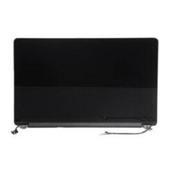 661-02532 Display Assembly for MacBook Pro 15-inch Mid 2015 A1398 MJLQ2LL/A, MJLT2LL/A, MJLT2LL/A, BTO/CTO