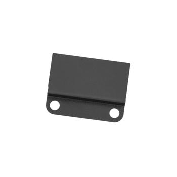 "MacBook Pro A1502 13/"" 2015 MF839LL//A MF840LL//A Right Left Speaker 923-00509"