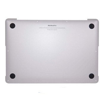 076-00011 Bottom Case (IG) for MacBook Pro 15-inch Mid 2014 A1398 MGXA2LL/A, BTO/CTO