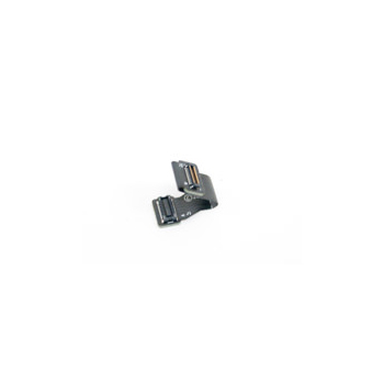 076-1423 Wireless Cable  for Mac Mini Late 2012 A1347 MD387LL, MD388LL