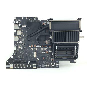 661-00191 Logic Board 3.5 GHz (2GB VRAM) for iMac 27-inch Late 2014 A1419 MF886LL