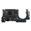 661-00676 Logic Board 2.2 GHz (16GB) for MacBook Pro 15-inch Mid 2014 A1398 MGXA2LL/A, BTO/CTO (820-3662-A)