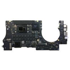 661-00679 Logic Baord 2.5GHz (16GB) for MacBook Pro 15-inch Mid 2014 A1398 MGXC2LL/A, MJXG2LL/A (820-3787-A)