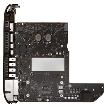 661-01020 Logic Board 2.6GHz (8GB) for Mac Mini Late 2014 A1347 MGEM2LL/A, MGEN2LL/A, MGEQ2LL/A