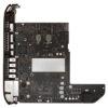 661-01021 Logic Board 2.8 GHz (8GB) for Mac Mini Late 2014 A1347 MGEM2LL/A, MGEN2LL/A, MGEQ2LL/A