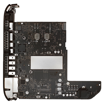661-01021 Logic Board 2.8 GHz (8GB) for Mac Mini Late 2014 A1347 MGEM2LL/A, MGEN2LL/A, MGEQ2LL/A