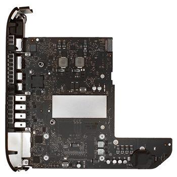 661-01024 Logic Board 2.6GHz (16GB) for Mac Mini Late 2014 A1347 MGEM2LL/A, MGEN2LL/A, MGEQ2LL/A