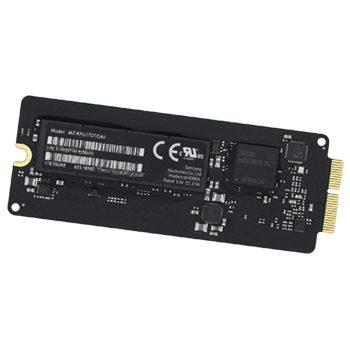 661-01539 Hard Drive 1TB (SSD) for Mac Mini Late 2014 A1347 MGEM2LL/A, MGEN2LL/A, MGEQ2LL/A