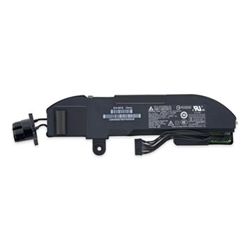 661-01722 Power Supply (85W) for Mac Mini Late 2014 A1347 MGEM2LL/A, MGEN2LL/A, MGEQ2LL/A