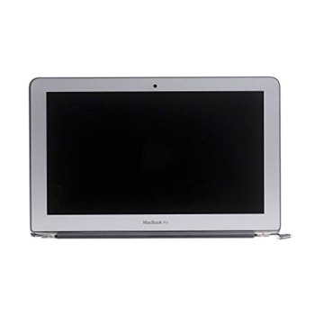 661-02345 Display Clamshell (Glossy) for MacBook Air 11-inch Early 2015 A1467 MJVM2LL/A, BTO/CTO