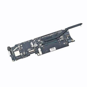 661-02348 Logic Board 2.2 GHz (4GB) for MacBook Air 11-inch Early 2015 A1469 MJVM2LL