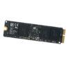 661-02370 Flash Storage 128GB (SD) for MacBook Air 11-inch Early 2015 A1465 MJVM2LL/A, BTO/CTO (656-0020, 656-0021)