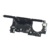 661-02526 Logic Board 2.5 GHz (16GB) for MacBook Pro 15-inch Mid 2015 A1398 MJLT2LL/A, MJLU2LL/A (820-00426)