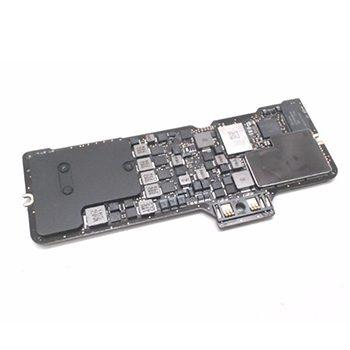 661-04733 Logic Board 1.2 GHz (8GB) - 512GB for MacBook 12-inch Early 2016 A1534