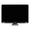 661-04852 Display Assembly ( Rose Gold) for MacBook 12-inch Early 2016 A1534 MMGL2LL/A, MMGM2LL/A