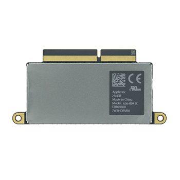 661-05111 Hard Drive 256GB (SSD) for MacBook Pro 13-inch Late 2016 A1708 MLL42LL/A, MLUQ2LL/A