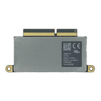 661-05113 Hard Drive 1TB (SSD) for MacBook Pro 13-inch Late 2016 A1708 MLL42LL/A, MLUQ2LL/A