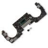 661-07652 Logic Board 3.1 GHz (8GB) - 512GB for MacBook Pro 13-inch Mid 2017 A1706 MPXW2LL, MPXY2LL