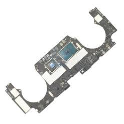 661-06255 Logic Board 2.6GHz (16GB) - 1TB/Radeon 450 for MacBook Pro 15-inch Late 2016 A1707 MLH32LL/A, MLH42LL/A, MLW72LL/A, MLW82LL/A (820-00281)