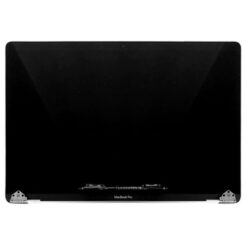 661-06375 Display Assembly (Space Gray) for MacBook Pro 15-inch Late 2016 A1707 MLH32LL/A, MLH42LL/A