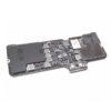 661-06769 Logic Board 1.2 GHz (8GB) - 256GB for MacBook 12-inch Mid 2017 A1534