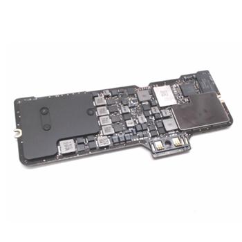 661-06776 Logic Board 1.3 GHz (8GB) - 512GB for MacBook 12-inch Mid 2017 A1534