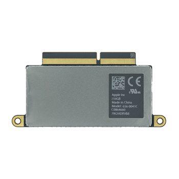 661-07585 Flash Storage 256GB for MacBook Pro 13-inch Mid 2017 A1708 MPXT2LL/A, MPXU2LL/A