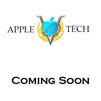 Apple ComputerMacBook Pro 13-inch 3 1/3 3 GHz Core i5 (i5-7267U, i5