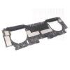 661-07801 Logic Board 2.9 GHz (16GB) 2TB/Radeon 560 for MacBook Pro 15-inch Mid 2017 A1707 MPTR2LL/A, MPTT2LL/A, BTO/CTO (820-00928)