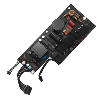 661-08259 Power Supply (185W) for iMac 21.5-inch Mid 2017 A1418 MMQA2LL, MNDY2LL, MNE02LL
