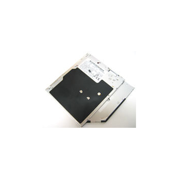 661-5249 Optical Drive Super for MacBook 13-inch Late 2009 A1342 MC207LL