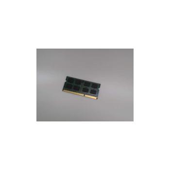 661-5393 Memory 2GB for MacBook 13-inch Late 2009,Mid 2010 A1342 MC207LL, MC516LL