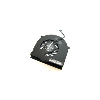 661-5418 Fan for MacBook 13-inch Late 2009,Mid 2010 A1342 MC207LL, MC516LL