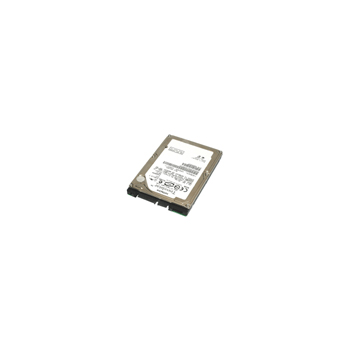 661-5511 Hard Drive 320GB for MacBook 13-inch Late 2009,Mid 2010 A1342 MC207LL, MC516LL
