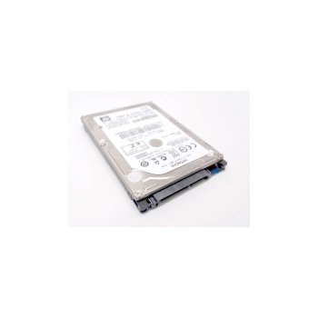 661-5512 Hard Drive 500GB for MacBook 13-inch Late 2009,Mid 2010 A1342 MC207LL, MC516LL
