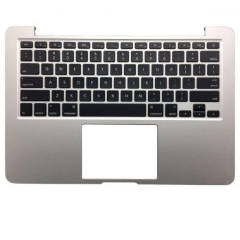 661-02361 Top Case for MacBook Pro 13-inch Early 2015 A1502 MF839LL, MF840LL, MF841LL