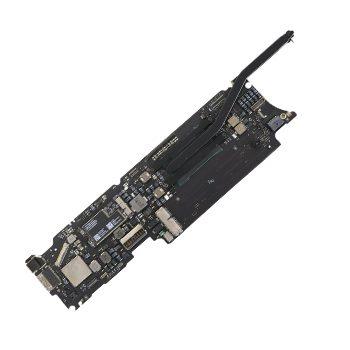 661-7469 Logic Board 1.3GHz (4GB) for MacBook Air 11-inch Mid 2013 A1465 MD711LL/A (820-3435-A, 820-3435-B)