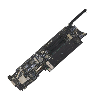 661-7470 Logic Board 1.3GHz (8GB) for MacBook Air 11-inch Mid 2013 A1465 MD711LL/A, MD712LL/A (820-3435-A, 820-3435-B)