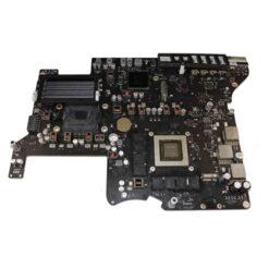 661-00192 Logic Board 3.5 GHz (4GB VRAM) for iMac 27-inch Late 2015 A1419 MF886LL