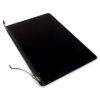 661-05095 Display Assembly (Space Gray) for MacBook Pro 13-inch Late 2016 A1708 MLL42LL