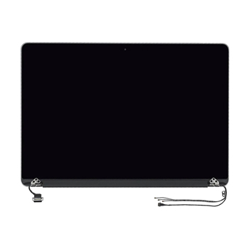 661-8310 Display Clamshell for MacBook Pro 15-inch Late 2013-Mid 2014 A1398 ME293LL/A, ME294LL/A, ME874LL/A, MGXA2LL/A, MGXC2LL/A, MGXG2LL/A