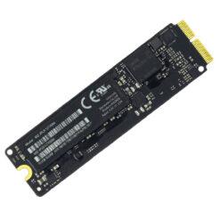661-02352 Flash Storage 512GB for MacBook Pro 13-inch Early 2015 A1502 MF839LL/A, MF840LL/A, MF841LL/A (655-1859, MZ-JPV5120)