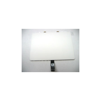 922-9175 Trackpad for MacBook 13-inch Late 2009,Mid 2010 A1342 MC207LL, MC516LL