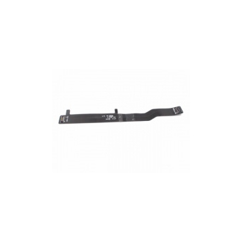 922-9259  Airport/Bluetooth Flex Cable for MacBook 13-inch Late 2009,Mid 2010 A1342 MC207LL, MC516LL
