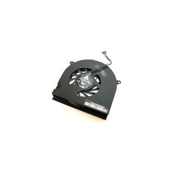 922-9530 Fan  for MacBook 13-inch Late 2009,Mid 2010 A1342 MC207LL, MC516LL