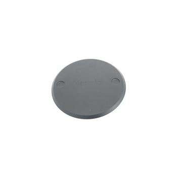 922-9951 Bottom Cover for Mac Mini Late 2012 A1347 MD387LL, MD388LL