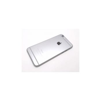 923-0001 Power Cord (USA) for Mac Mini Late 2012 A1347 MD387LL, MD388LL