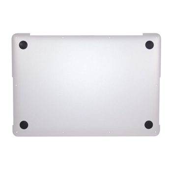 923-01167 Bottom Case (Silver) for MacBook Pro 13-inch Late 2016 A1708 MLUQ2LL